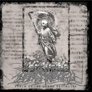 CIRCLE_OF_DEAD_CHILDREN___PSALMS_OF_THE_GRAND_DESTROYER_artwork_300x300.jpg