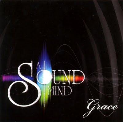 A_Sound_Mind.jpg