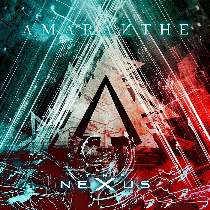 Amaranthe_The_Nexus.jpg