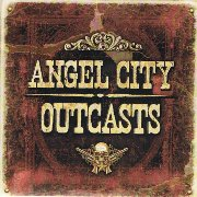 Angel_City_Outcasts.jpg
