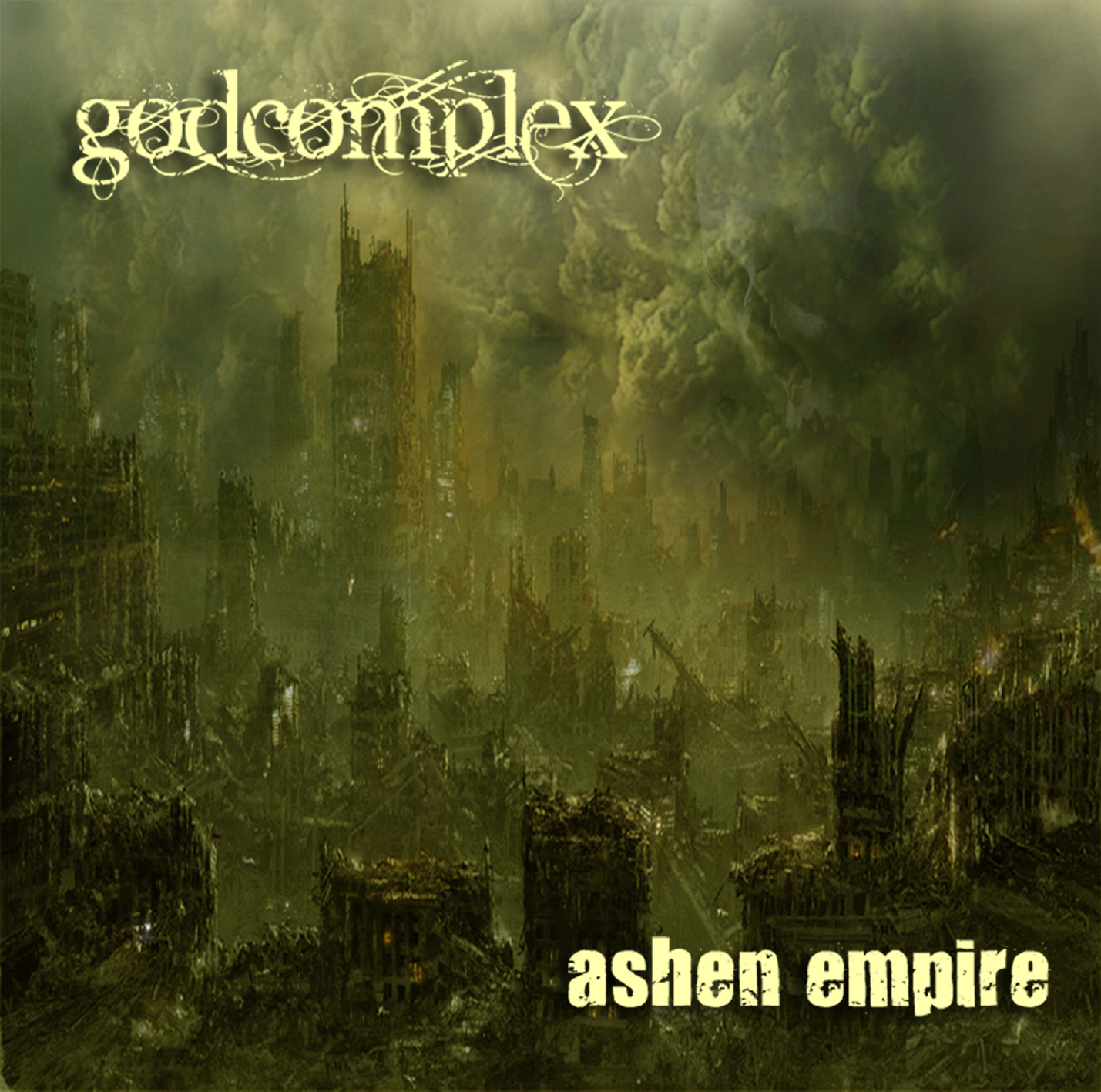 Ashen_Empire_cover.jpg