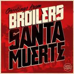 Broilers_Santa_Muerte.jpg