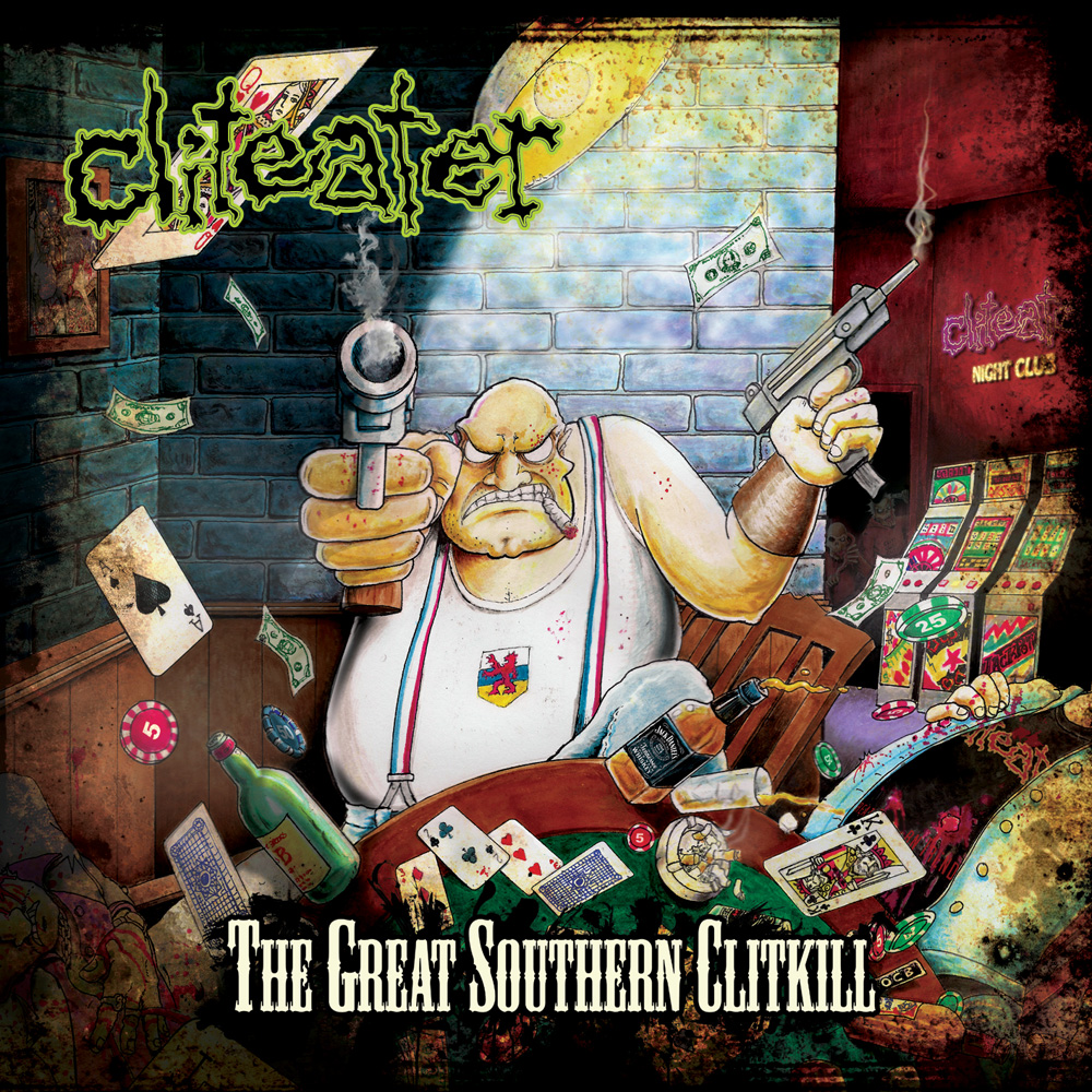CLITEATER_the_great_southern_clitkill_1000x1000.jpg