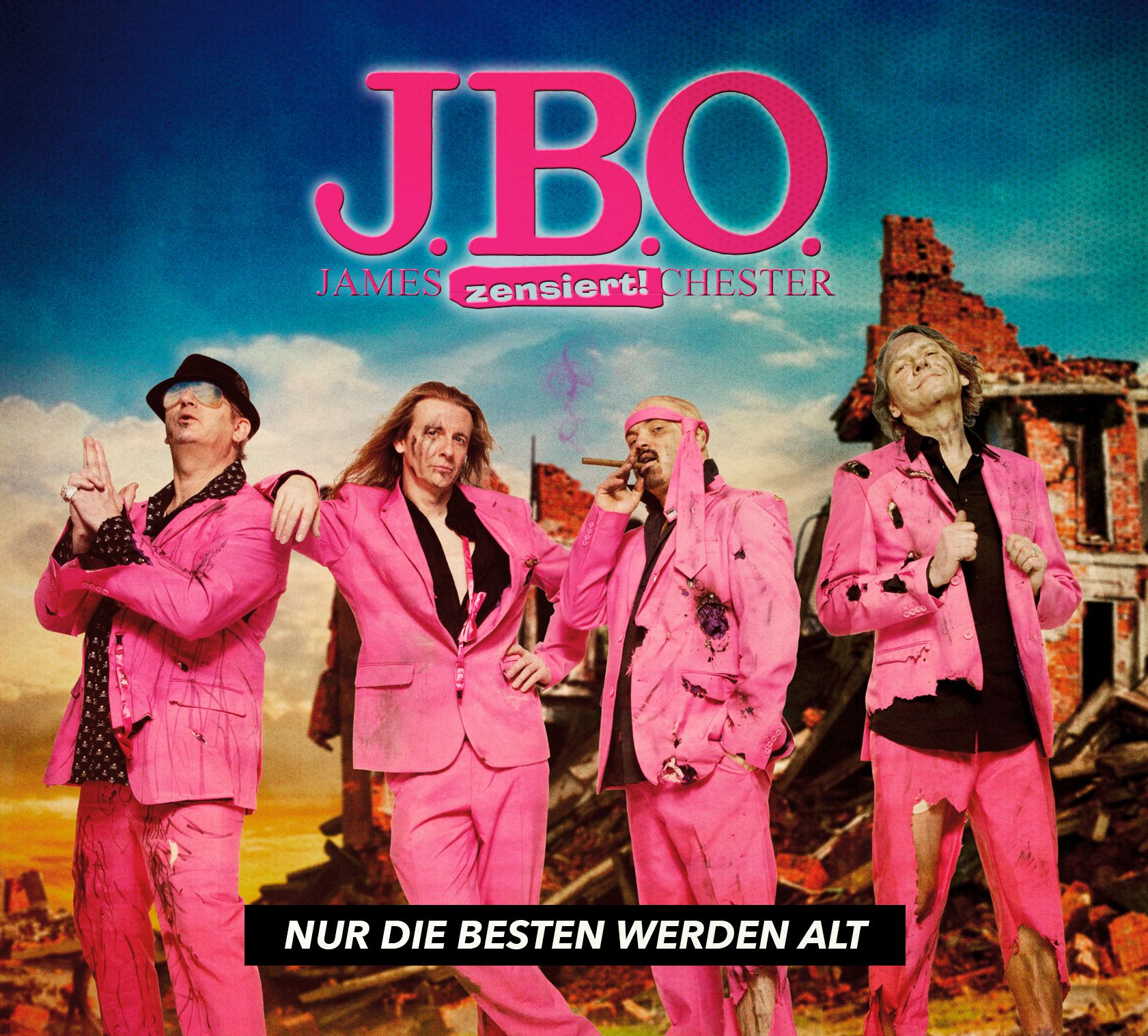 Cover_JBO_Nur_die_Besten_werden_alt.jpg