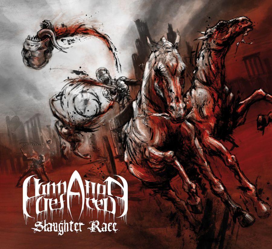 DamnationDefaced_SlaughterRace_900_1.jpg