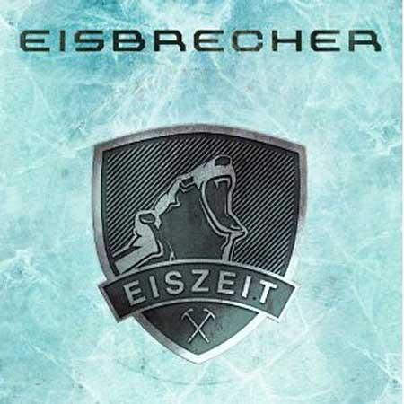 Eisbrecher_Eiszeit.jpg