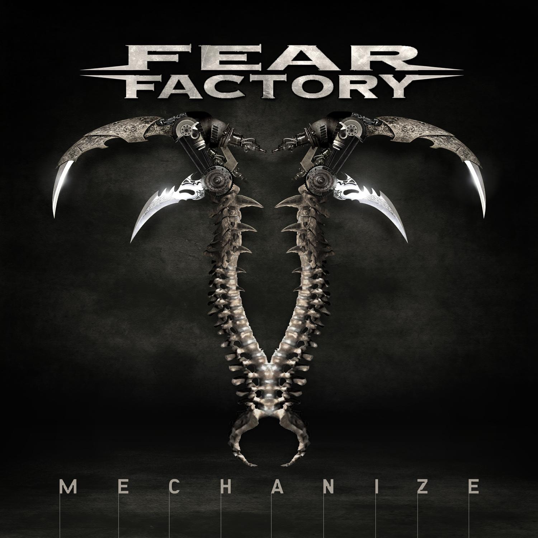 Fear_Factory_Mechanize.jpg