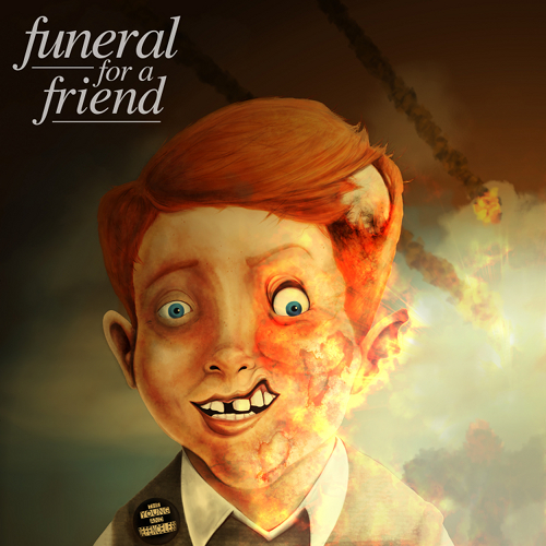 Funeral_For_A_Friend___Young_and_Defenceless.jpg
