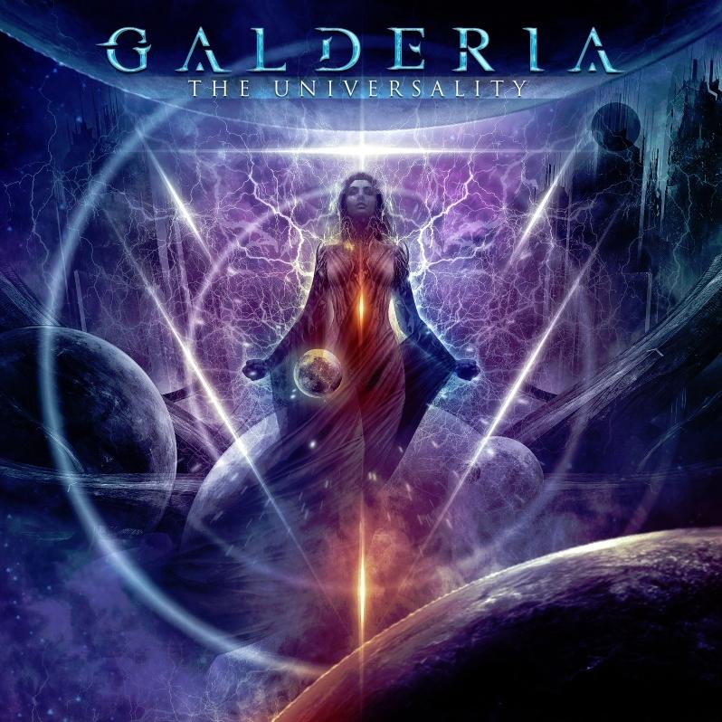 Galderia.jpg