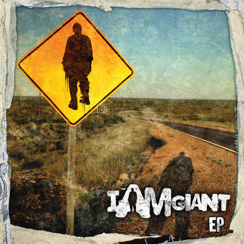 IamGiant_EP_Cover.jpg