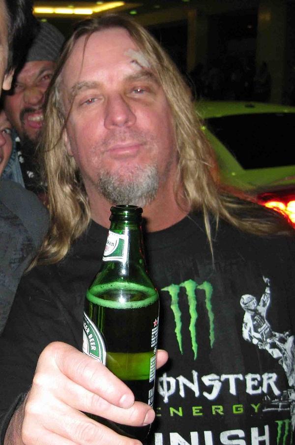 Jeff-Hanneman_1.jpg