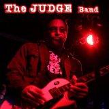 Judgeband.jpg