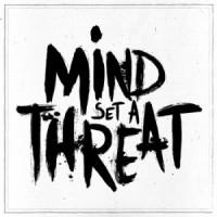 Mind_Set_A_Threat.jpg
