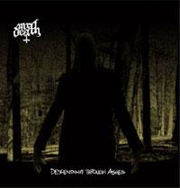 Mr_Death_Descending_Through_Ashes.jpg