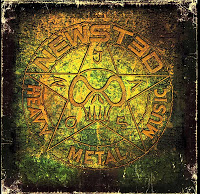 Newsted___Heavy_Metal_Music.jpg
