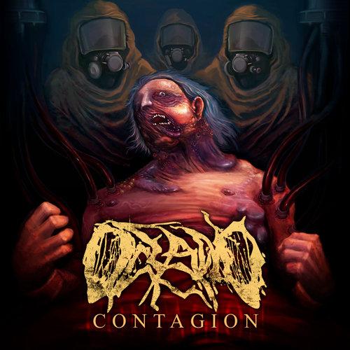 Oceano_Contagion.jpg
