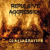 Repulsive_Aggression_Conflagration.jpg