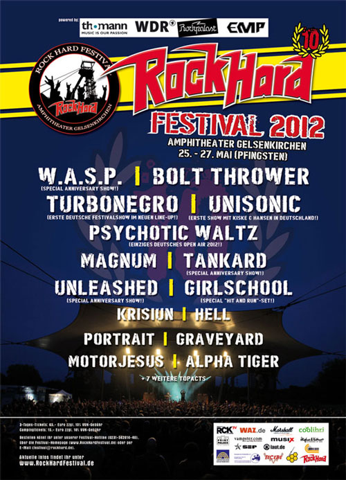 Rock_HardFestival_2012_Flyer.jpg