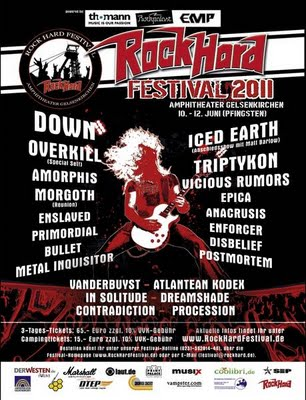Rock_Hard_Festival_2011.jpg
