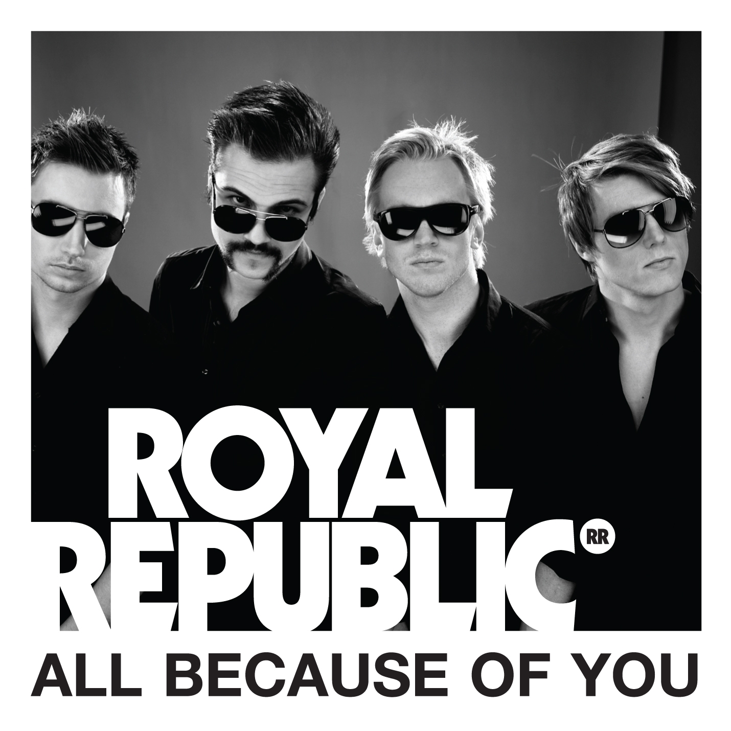 Royal_Republic___All_Because_Of_You_EP_artwork.jpg