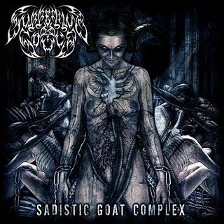 SUFFERING_SOULS____Sadistic_Goat_Complex.jpg