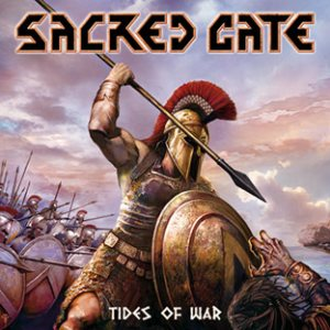 Sacred_gate_tides_of_war.jpg