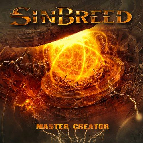 Sinbreed_MC_Cover.jpg
