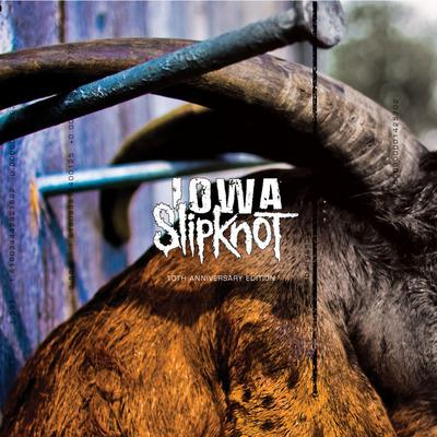 Slipknot_Iowa10th.jpg
