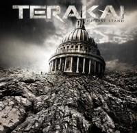 Terakai___The_Last_Stand___2010.jpg