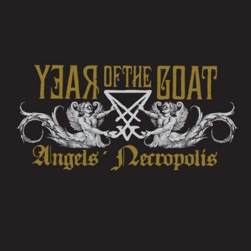 Year_Of_the_Goat_Angel__s_Necropolis.jpg