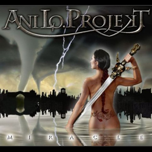 anilo_project_miracle.jpg