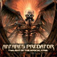 antares_predator.jpg