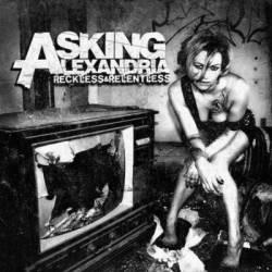 askingalex.jpg