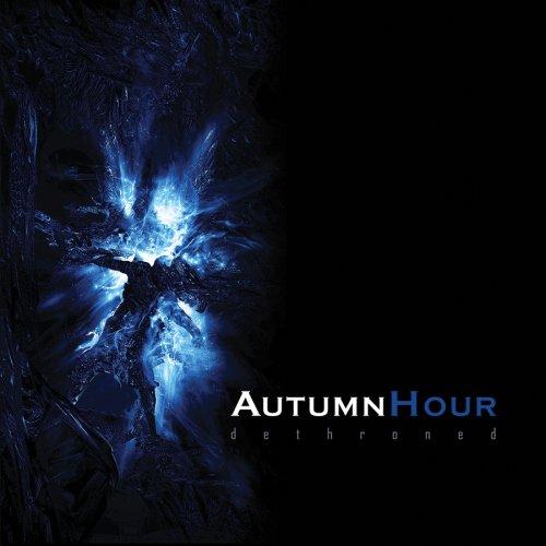 autumnhour.jpg