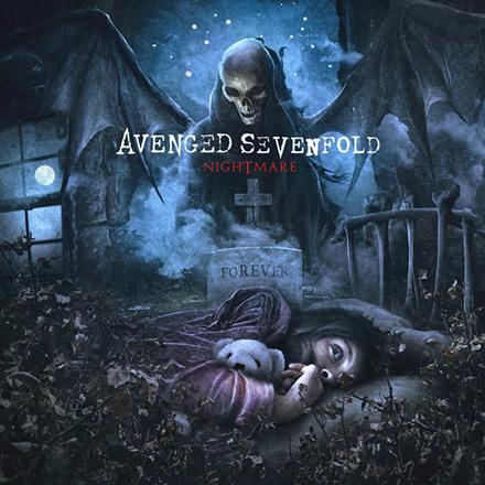 avenged_sevenfold_nightmare_cover_440px.jpg