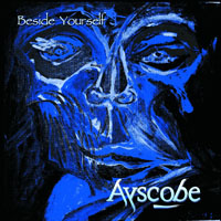ayscobe_beside_yourself_cd.jpg