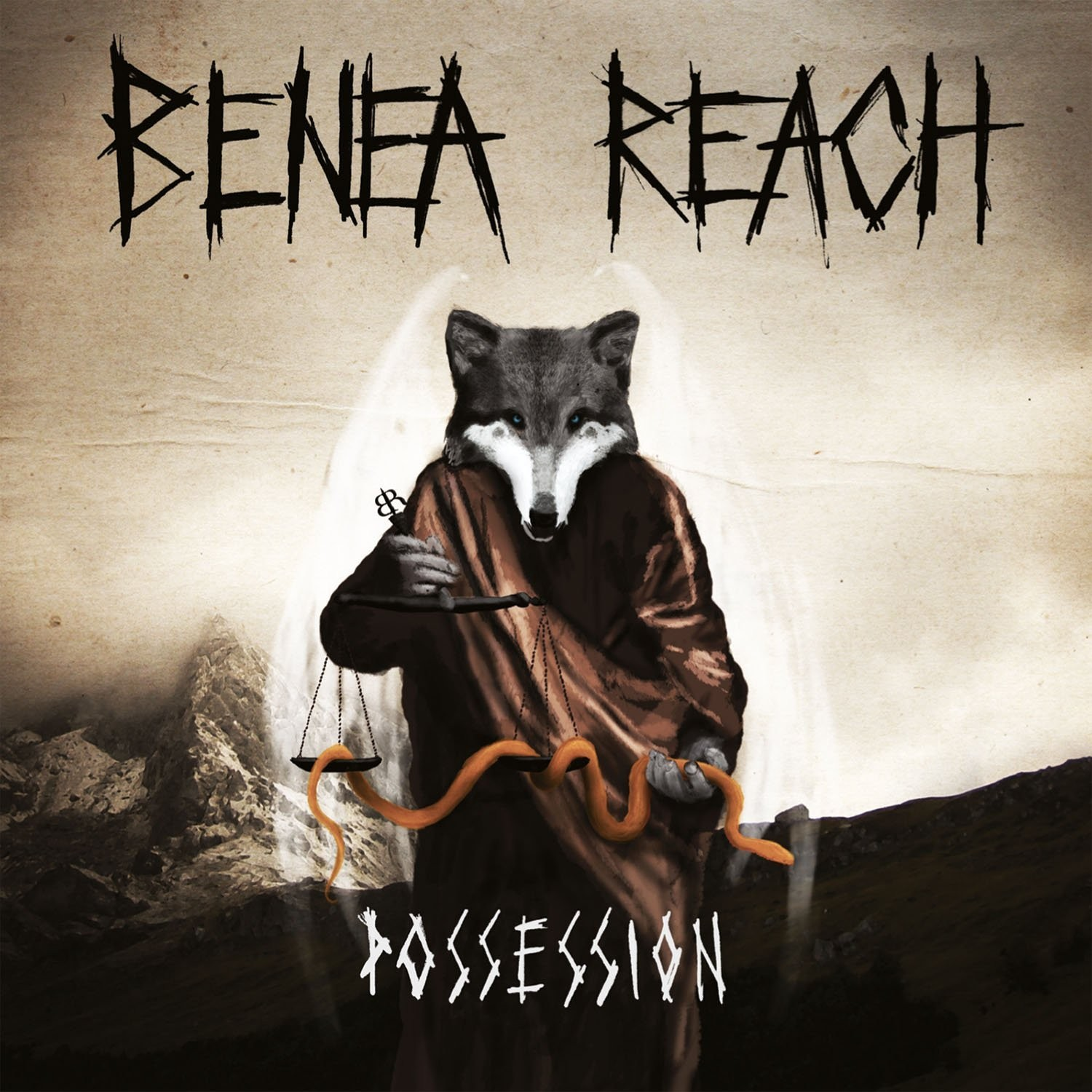 benea-reach-possession_1.jpg