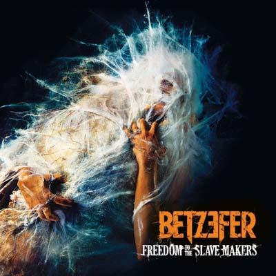 betzefer_freedom.jpg