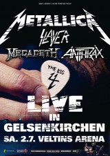 big4_metallica_gelsenkirchen.jpg