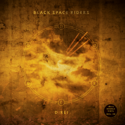black_space_riders_album_cover_398x400.png