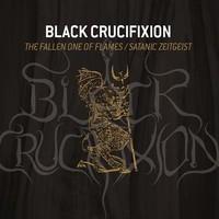 blackcruzifixion.jpg