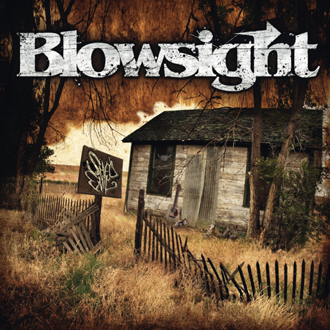 blowsight_shed_evil_front_480px.jpg