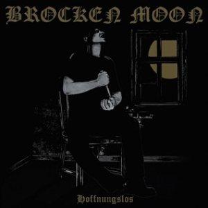 brocken_moon_hoffnungslos.jpg