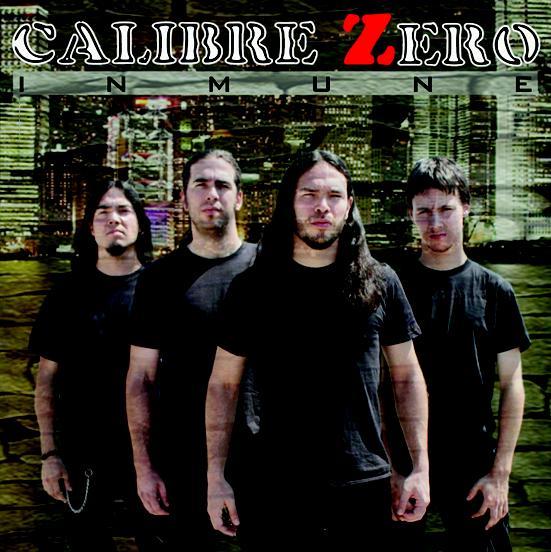 calibre_zero_inmune.jpg