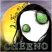 cheeno___2_face_macy.jpg