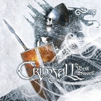crimfall.jpg