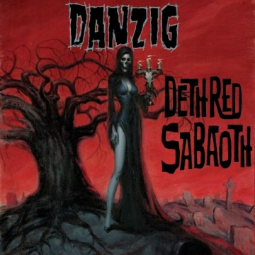 danzig_Deth_Red_Sabaoth.jpg