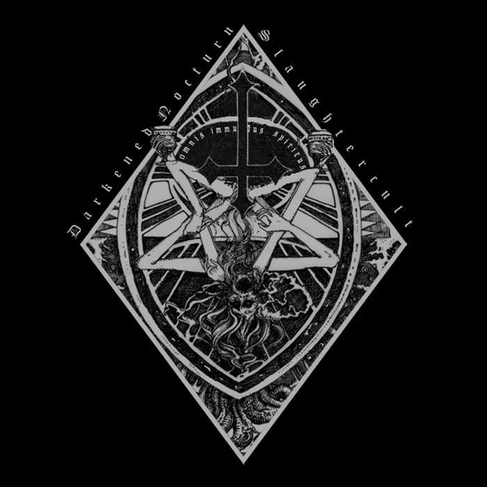 darkened_nocturn_slaughtercult_necrovision.jpg