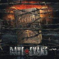 daveevans_sinner_cover.jpg