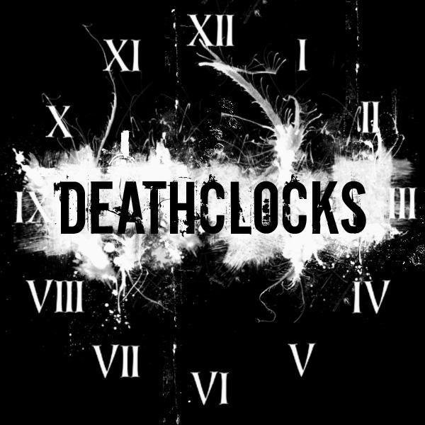deathclocks.jpg